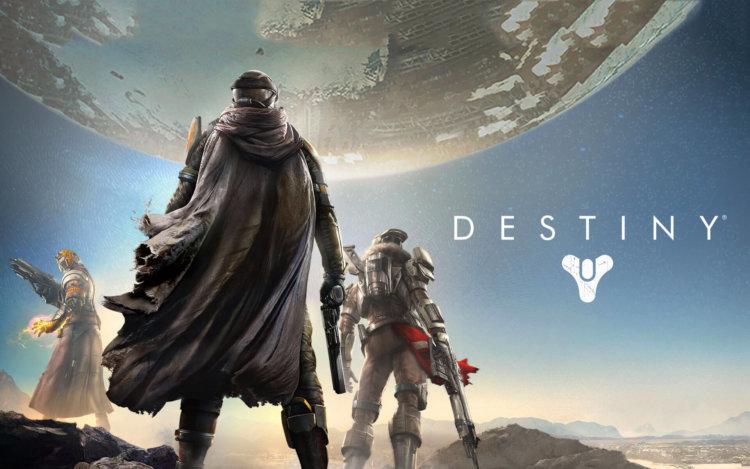 Destiny_Review_00