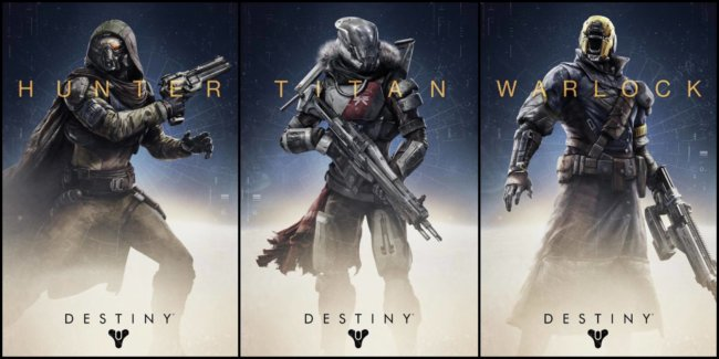 Destiny_Review_07