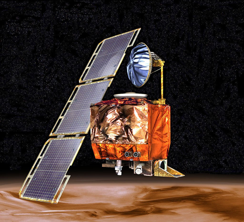 Mars_Climate_Orbiter