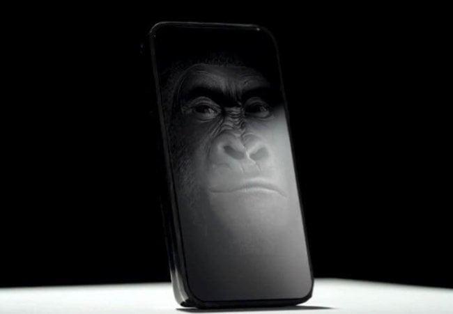 Картинки по запросу Corning Gorilla Glass