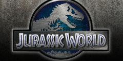Динозавры возвращаются в первом трейлере «Мира Юрского периода»