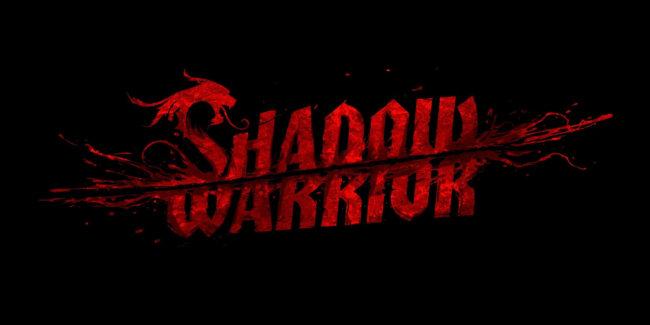 shadow warrior 01