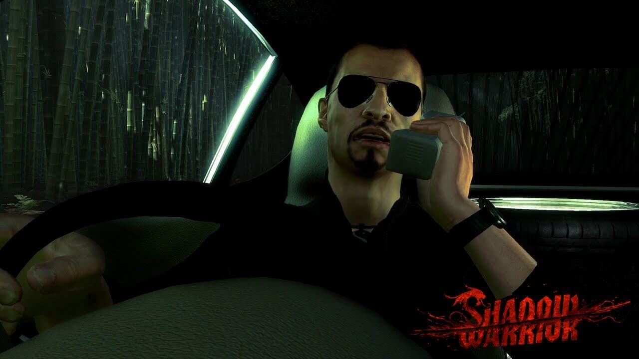 shadow warrior 05