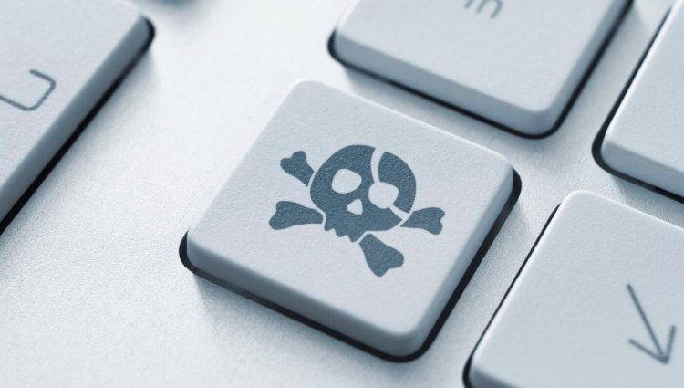 Не можешь защититься от игрового пиратства – попробуй договориться с пиратами