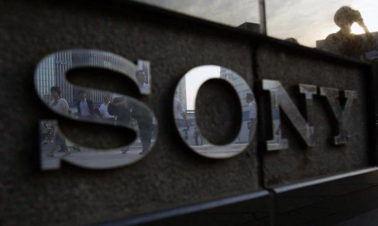 Компания Sony вновь пересмотрит свою стратегию, чтобы выйти из долгов