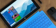 Мероприятие Microsoft в январе