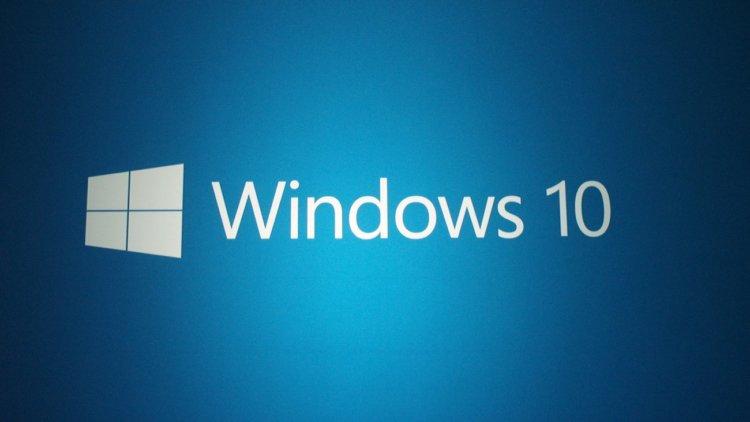 Windows 10 будет поддерживать MKV