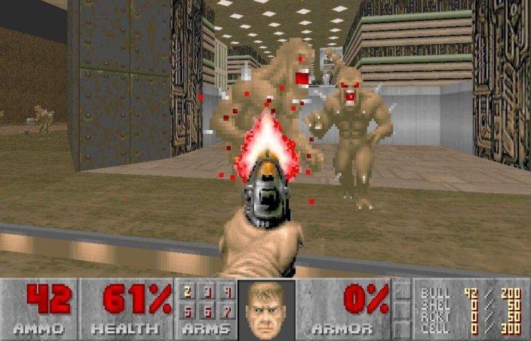 Devs Play - сериал, в котором разработчики расскажут о старых видеоиграх