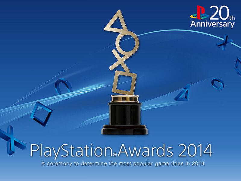 Семейству консолей Sony PlayStation сегодня исполняется 20 лет!