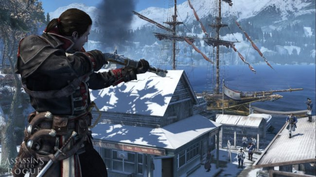 Assassins Creed Rogue 03