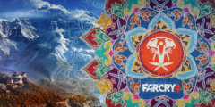 Far Cry 4 review 01