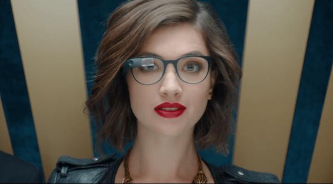 Google-Glass-Titanium-Frame
