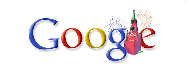 google изображения: