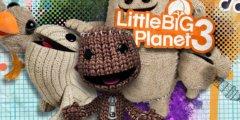 LittleBigPlanet 01