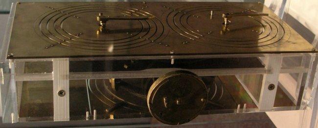 Самый древний аналоговый компьютер оказался ещё старше, чем думали учёные