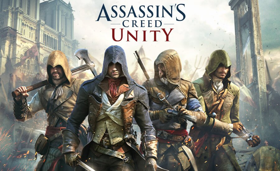 assassins creed unity 00