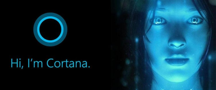 Cortana приходит на десктопные Windows