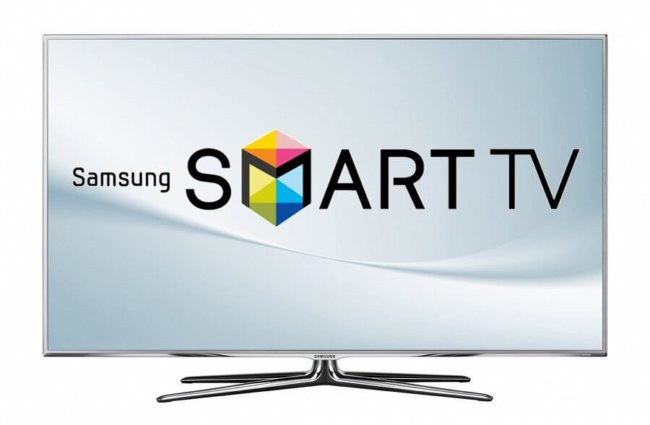 Телевизоры Samsung обзаведутся поддержкой PlayStation Now уже в 2015 году