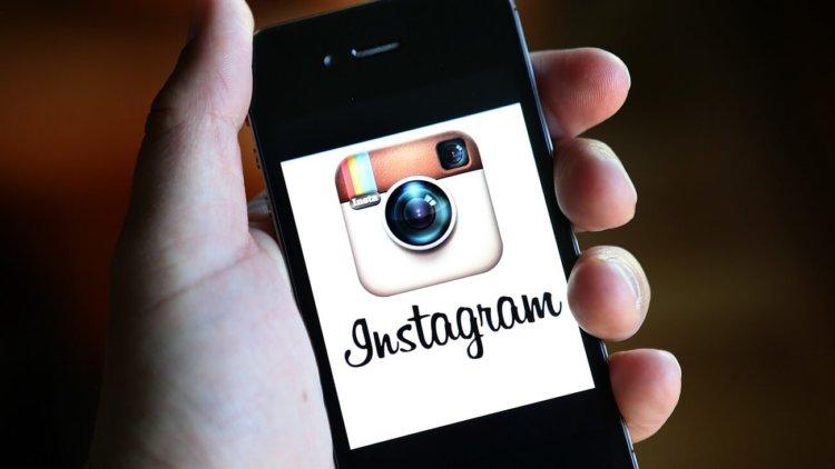Количество пользователей Instagram достигло 300 миллионов