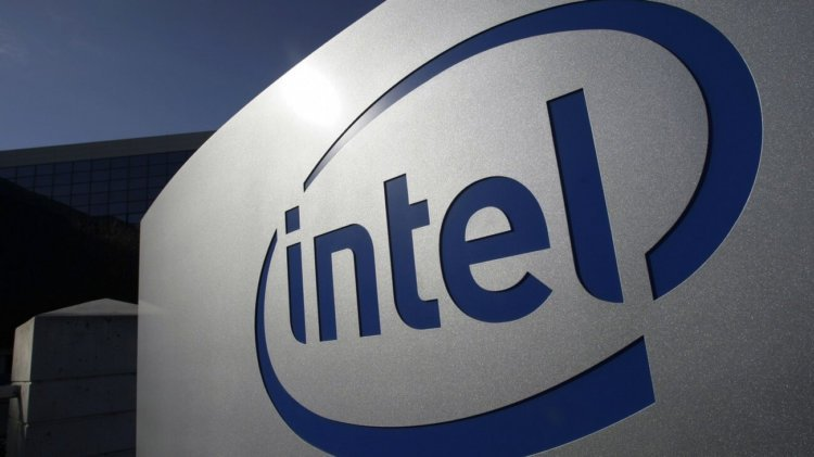 Intel анонсировала платформу для Интернет вещей