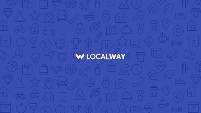 localway
