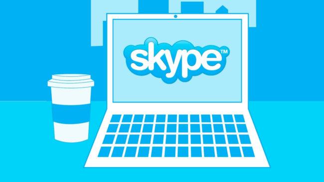 новости про скайп - фото 3