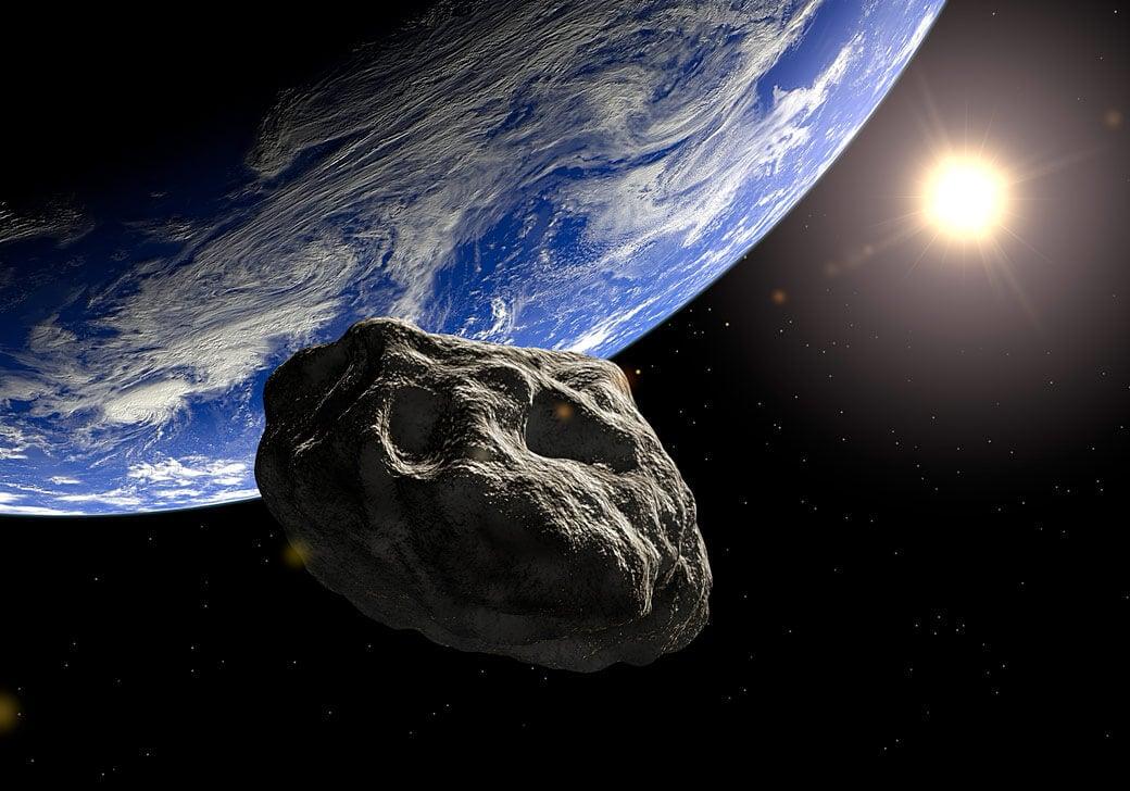 Астероиды.физические условия туринабол balkan pharmaceuticals отзывы