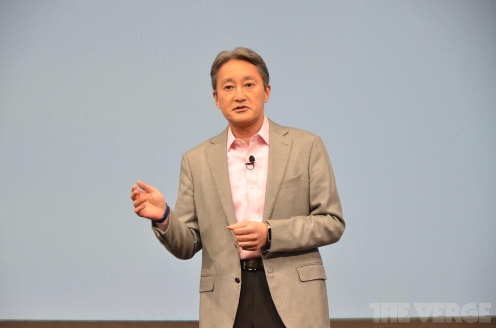 Sony CES 2015 02