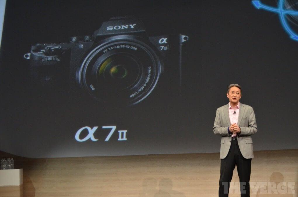 Sony CES 2015 09