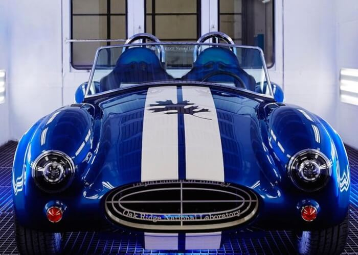 3D-Printed-Shelby-Cobra