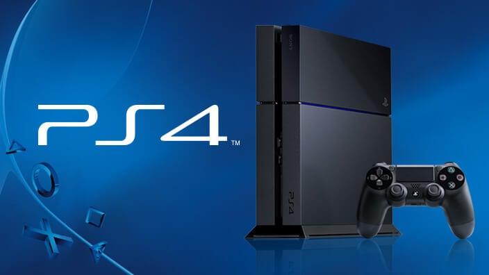 55_PlayStation.jpg