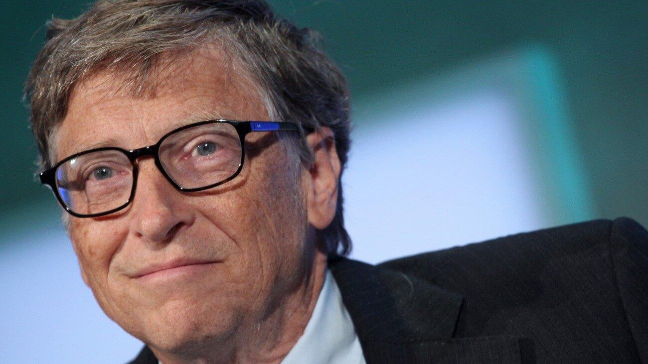 Билл Гейтс приобрел землю под собственный «город будущего»