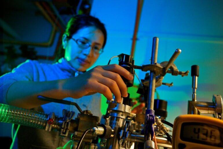 quantum-harddrive-1