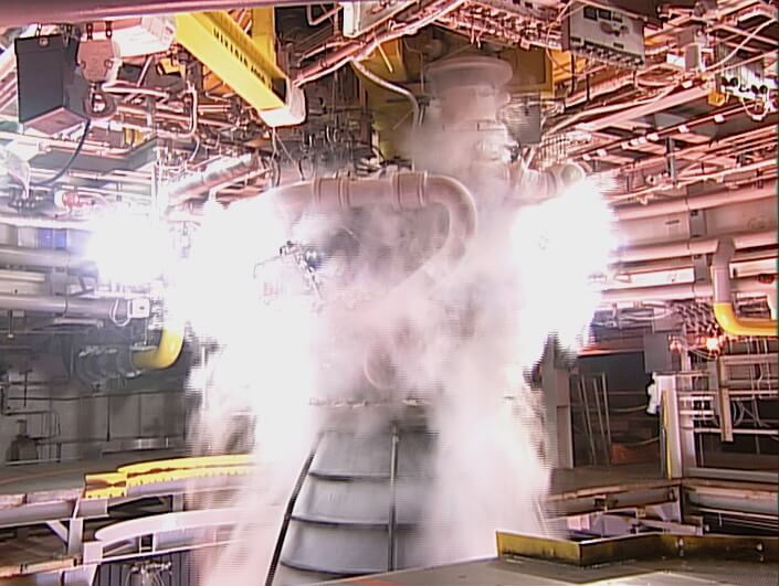 rs-25-test-2