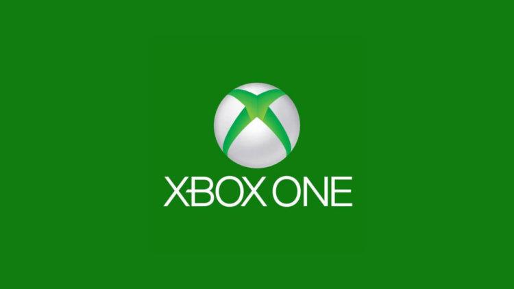 Во что поиграть в 2015 году: Xbox One