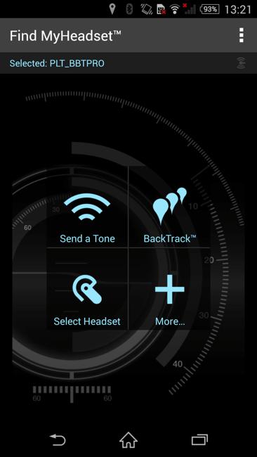 Plantronics_Mobile_Software_2