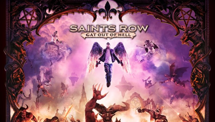 Saints Row Gat out of Hell 01