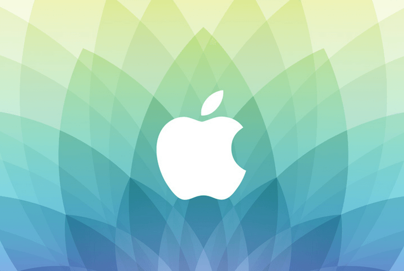 Мероприятие, посвящённое Apple Watch, состоится 9 марта
