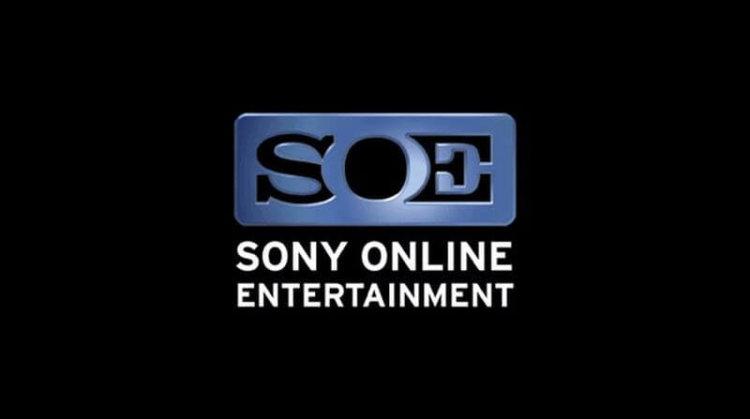 Компания Sony продала свою студию, разрабатывающую MMO-игры