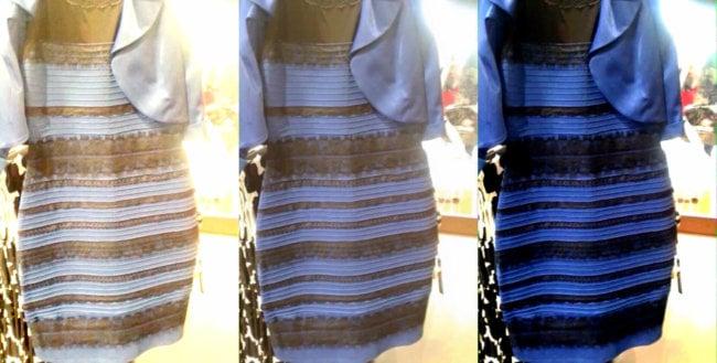 платье для 50лет женщин