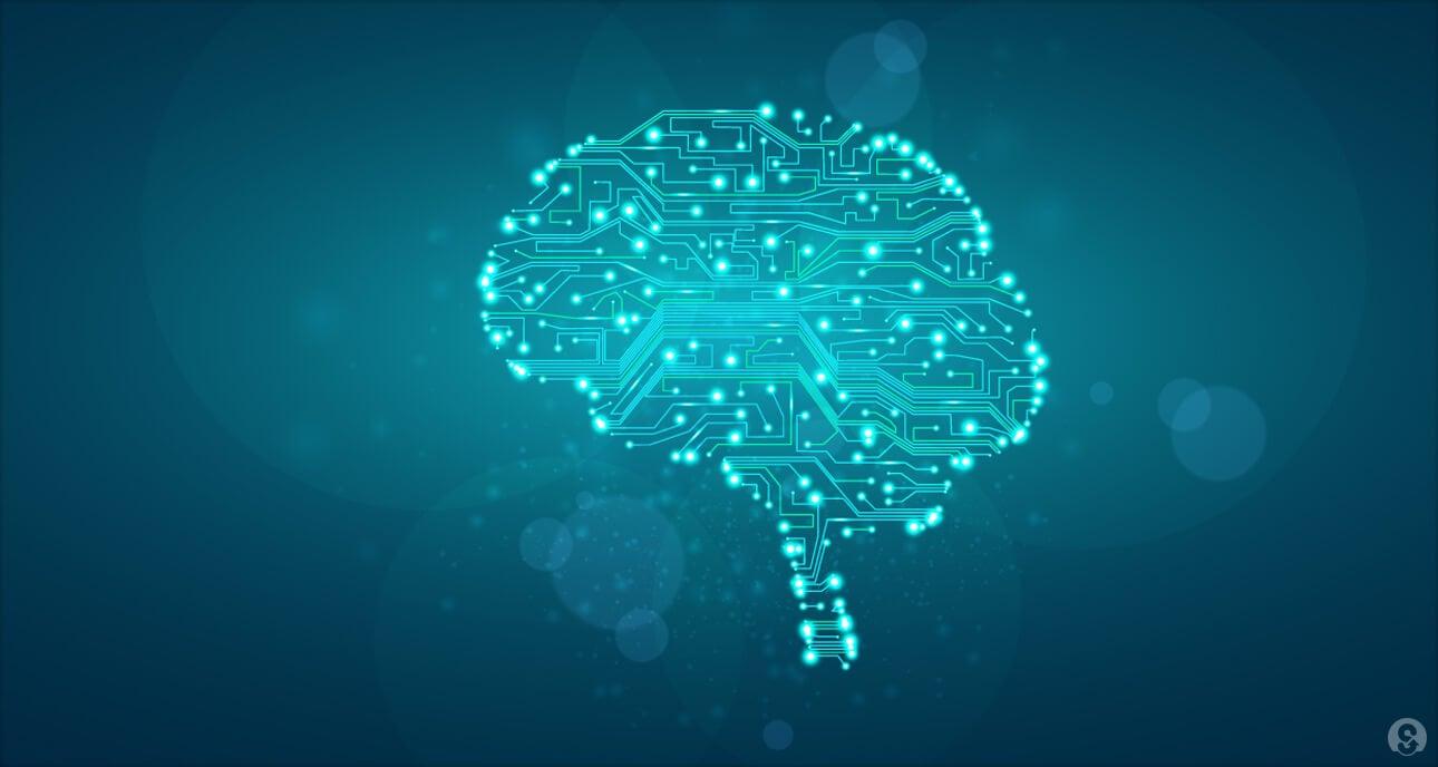 Искусственный интеллект. Часть третья: почему он может стать нашим последним изобретением?