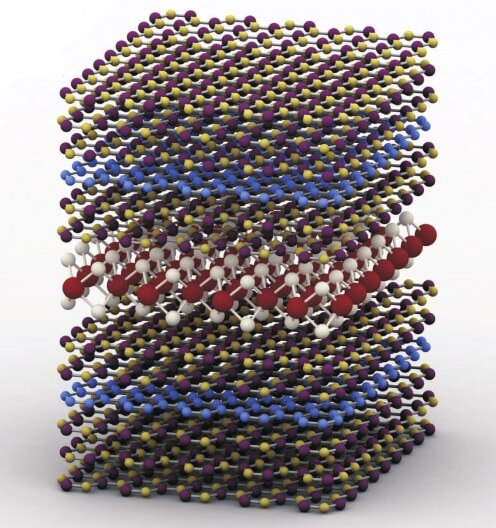 graphene-flex-1