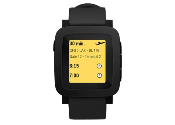 new-pebble1
