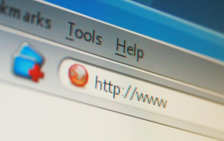 Протокол HTTP получил глобальное обновление впервые за 16 лет