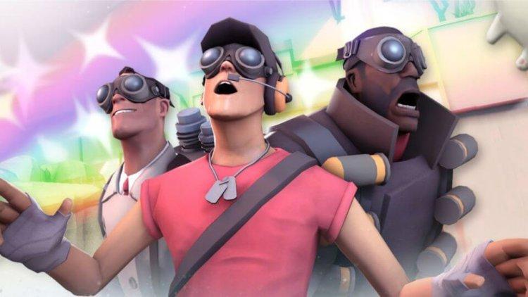 Компания Valve покажет свою гарнитуру виртуальной реальности уже через неделю
