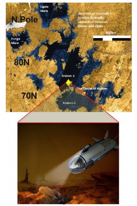 titan-submarine-3