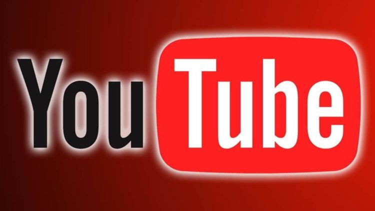 YouTube тестирует новые функции