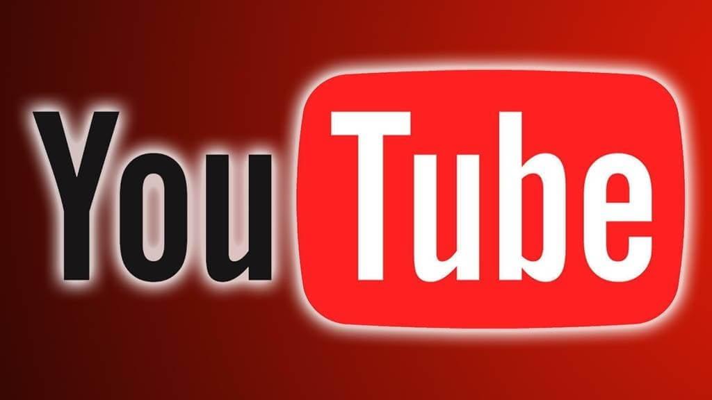 Смотреть видео в разных категориях