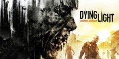 Игра Dying Light получит невероятно дорогую коллекционную версию