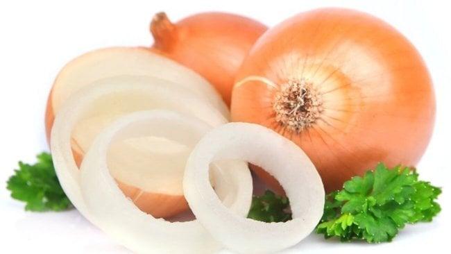 арбуз при повышенном холестерине